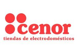 Cenor