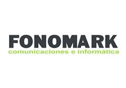Fonomark