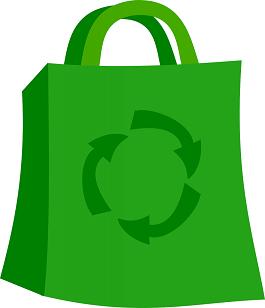 El Gobierno aprueba el Real Decreto sobre reducción del consumo de bolsas de plástico y por el que se crea el Registro de Productores
