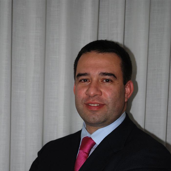 Wilson Fernández Milar, es nombrado nuevo presidente de la Asociación Nacional de Empresas Distribuidoras de Electrodomésticos (ADEN)
